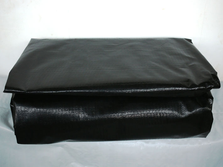 HDPE WATER PROOF HDPE TARPAULIN 2